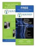 Aligned Health RC