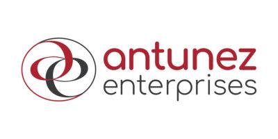 Antunez Logo
