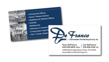 Business Cards11