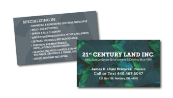 Business Cards12