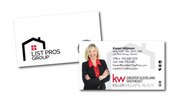 Business Cards13