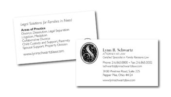 Business Cards14
