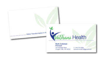 Business Cards15
