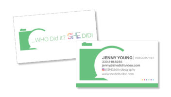 Business Cards16