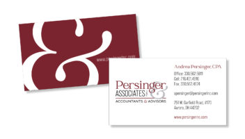Business Cards17