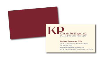 Business Cards2