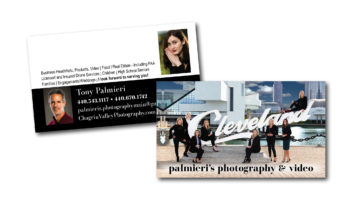 Business Cards4