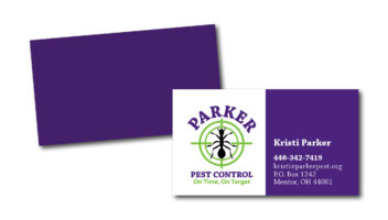 Business Cards5