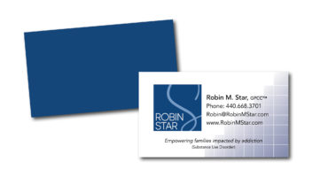 Business Cards6