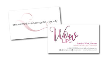 Business Cards7