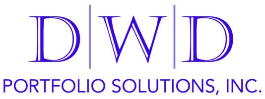 DWD Logo_8in wide