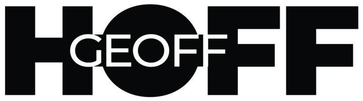 Geoff Hoff logo