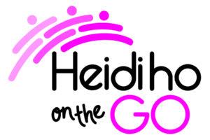 HHOTG logo_4color_2.75w.300dpi
