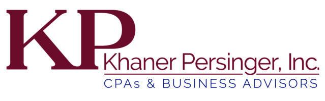 Khaner Persinger Logo_CMYK6inwide