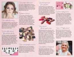 MKC-0001_Bridal brochure_In