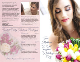 MKC-0001_Bridal brochure_out
