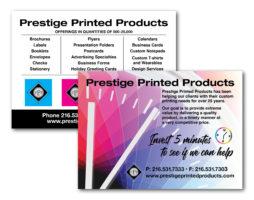 _Prestige PC
