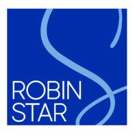 Robin Star Logo_color