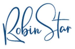 Robin Star emailsignature