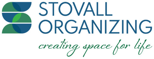 Stovall_Organizing_Logo_Full_Color_RGB_7.75in@300ppi