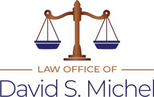 david-michel-logo-logo-full-color-rgb