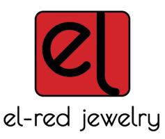 el-red logo horizontal