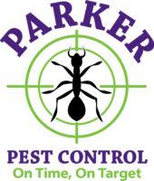 parker-pest-control-logo-full-color-rgb