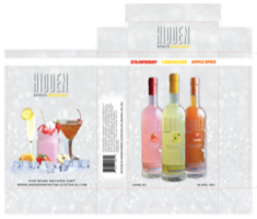 product packaging 3
