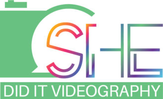 she-did-it-videography-logo-full-color-rgb