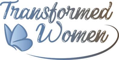 transformed-women-logo-full-color-rgb